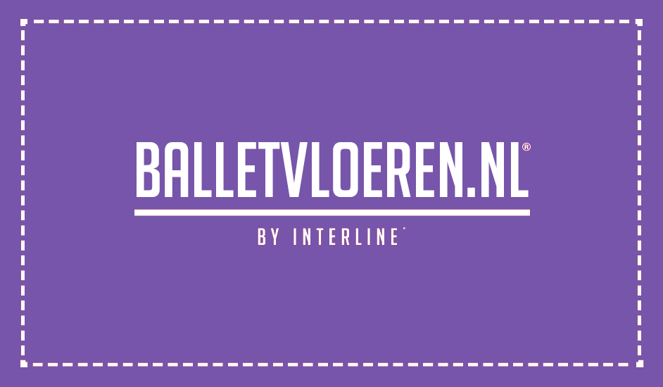 Balletvloeren.nl